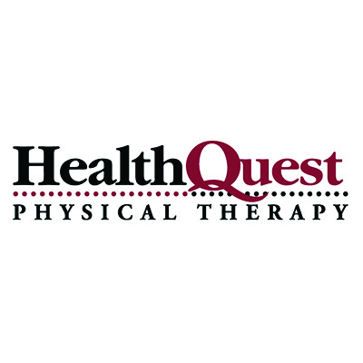 HealthQuest Physical Therapy VFD