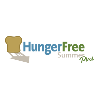 2021 Food Fight: Hunger Free Summer!