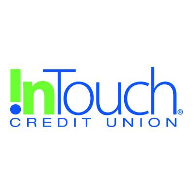 InTouch Credit Union VFD