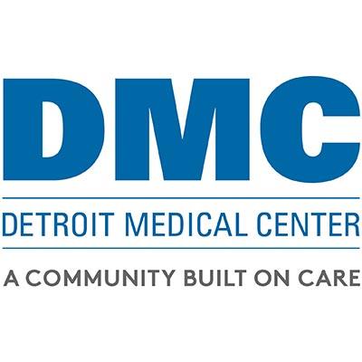 DMC Adult Central Campus Virtual Food Drive