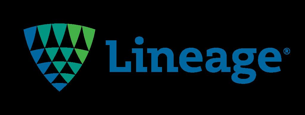 Lineage Logistics 2021