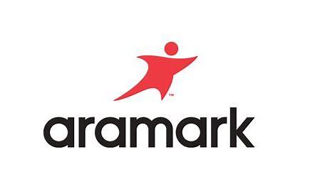 Aramark 2021