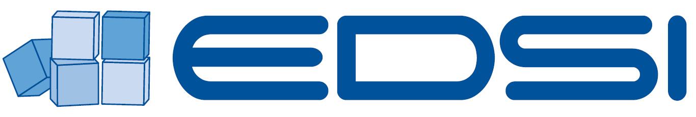 EDSI Solutions 2021