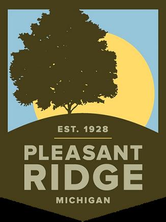 City of Pleasant Ridge 2021