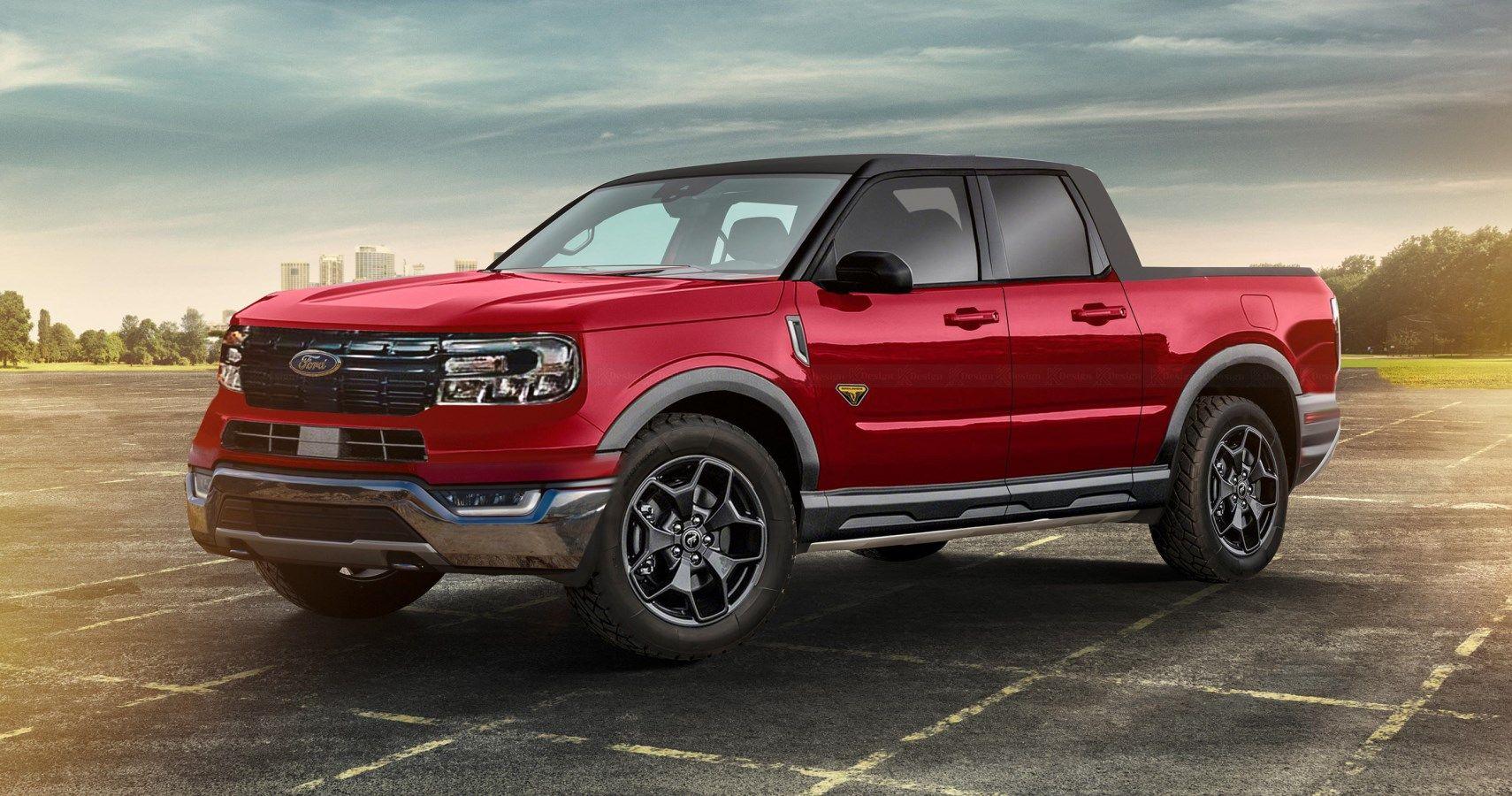 Ford Motor Company Virtual Food Drive 2021
