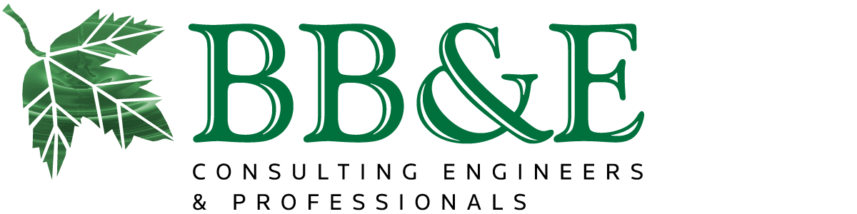 BB&E Inc. Virtual Food Drive 2021