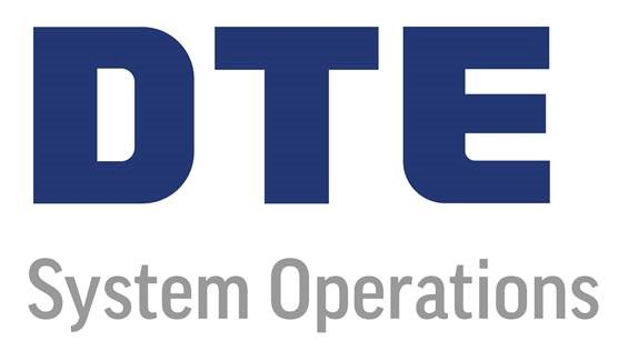 DTE System Operations 2021