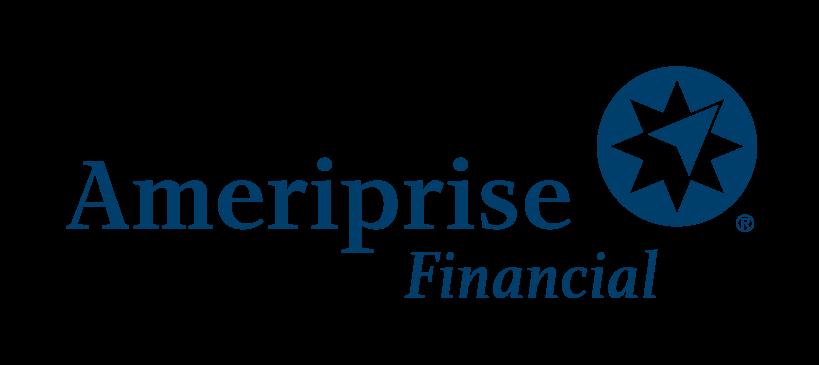 Ameriprise Financial Services, LLC 2021